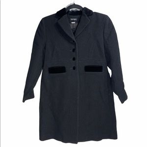 DAVID CHARLES**Wool/Cashmere**US Age 14**$589